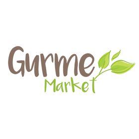 Gurme Market