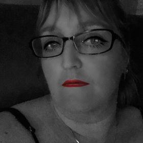 Karen Thornhill