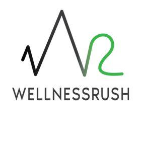 Wellness Rush