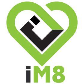 iM8 TEAM