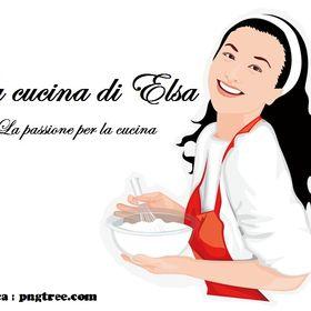 La Cucina di Elsa