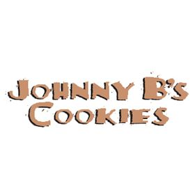 JOHNNY B'S COOKIES