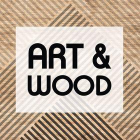ArtandWood