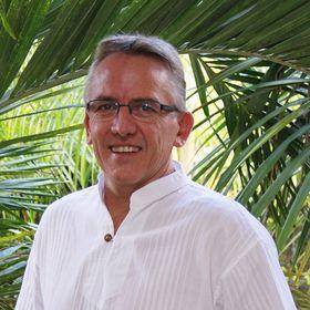 Gerald Elske