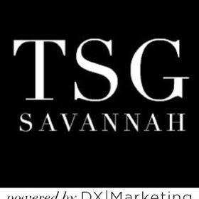 TSG Savannah
