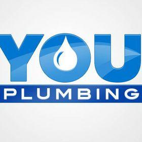 You Plumbing