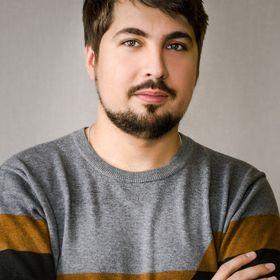 Alexey Reemax Belov