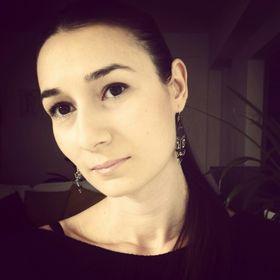 Andreea Galiceanu