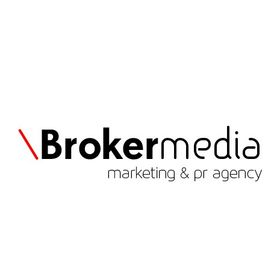 Broker Media: innowacje & marketing