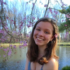 Erin Swierczyna