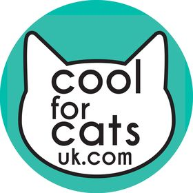 Cool For Cats UK