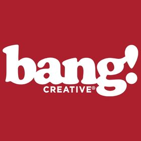BANG! creative - strategy by design