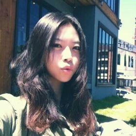 Lee Jung Kyung