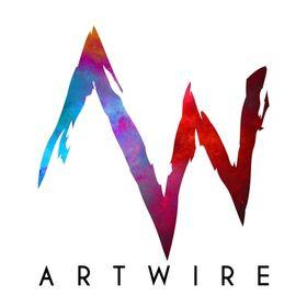 ArtWire