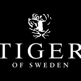 Tiger Of Sweden South Africa