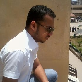 Ahmed Abdulraouf