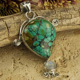 jewels jaipur