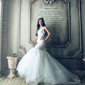 Wedding Bells & Bridal Details