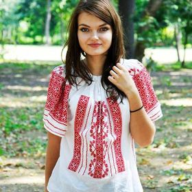 Ruxandra Micu