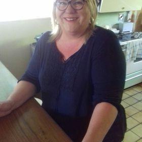 Salomie Steenkamp