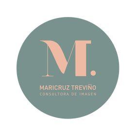 Maricruz Treviño