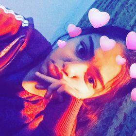 Marwa Batool