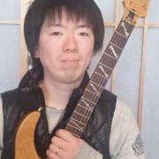 Katsunori Shimomura