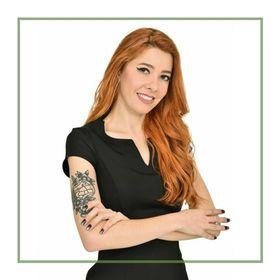 Grasiella Santos