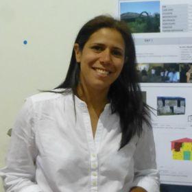 Christina Kontaxi