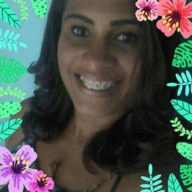 Juliana Patricia