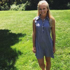 Jessica Vittone