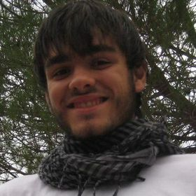 Francisco Noras