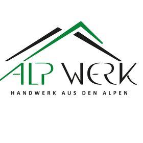 Alpwerk- Handwerk aus den Alpen-TirolZirbe