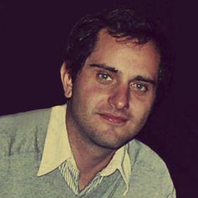Andrés Vigliano