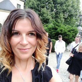 Marta Wandycz