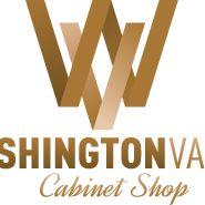 Washington Valley Cabinet Shop