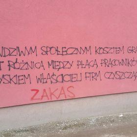 Misza Waldorf