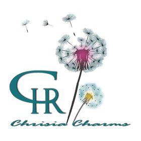 Chrisia Charms
