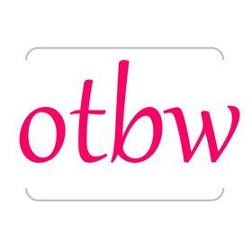 OutsideTheBoxWedding