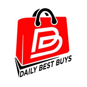 Daily Best Buys