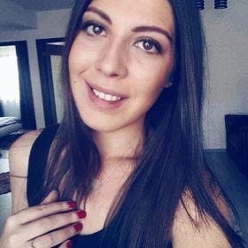 Raluca Sofron