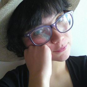 Valentina Villarraga