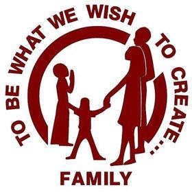 Pernet Family Health Service