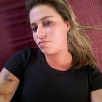 Priscila Brayner