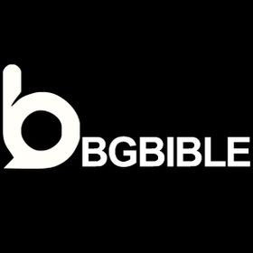 bgbible co