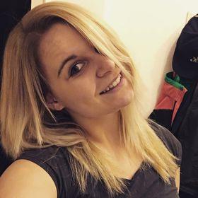 Karoline Schilling