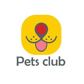 Pets Club