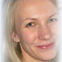 Veronika Kulichová