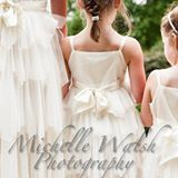 Michelle Walsh Photography