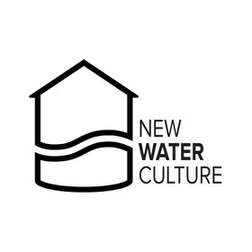 New Water Culture